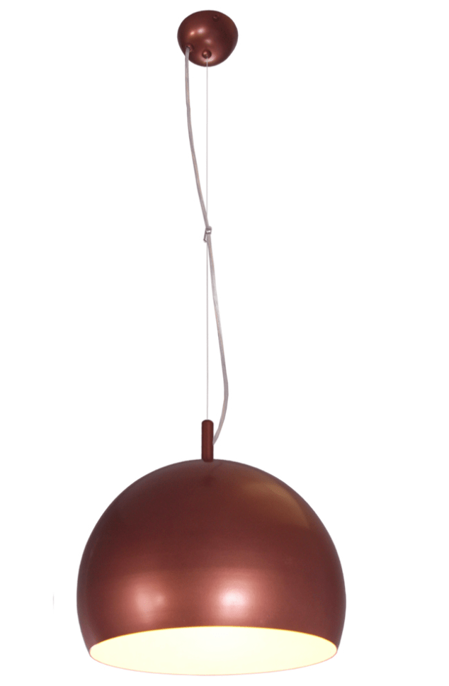 Hanging lamp Qlla