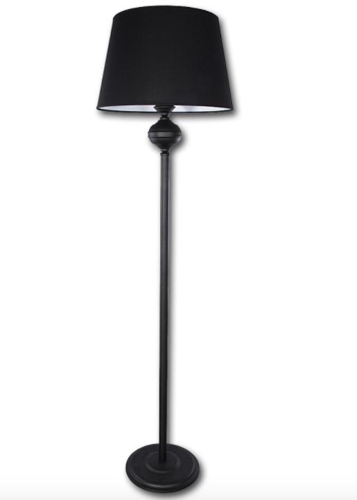 Elizabeth standing lamp