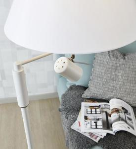 INNOCENT Floor 2L White small 1
