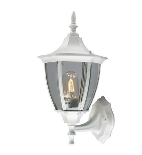 JONNA Wall lamp White