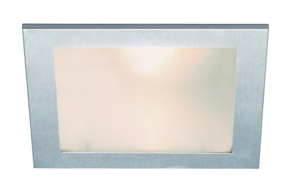 Laron Ceiling 12W Aluminum