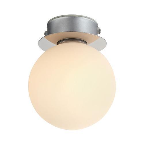 MINI Ceiling / Wall lamp 1L White IP44
