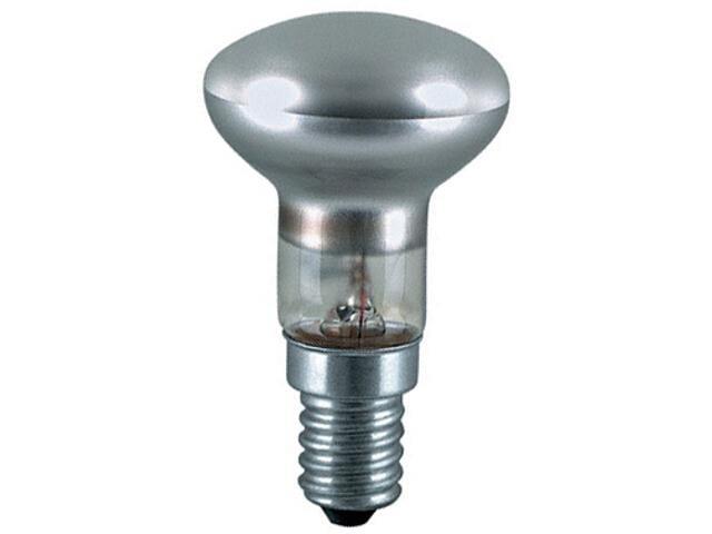 OSRAM CONCENTRA SPOT R39 30W E14 230V 40 degree bulb