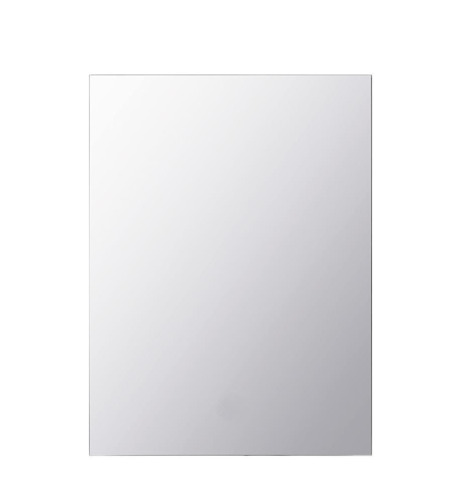 SHARP Mirror 60x80
