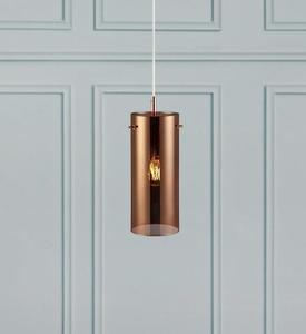 STORM Hanging 1L 9cm Copper small 0