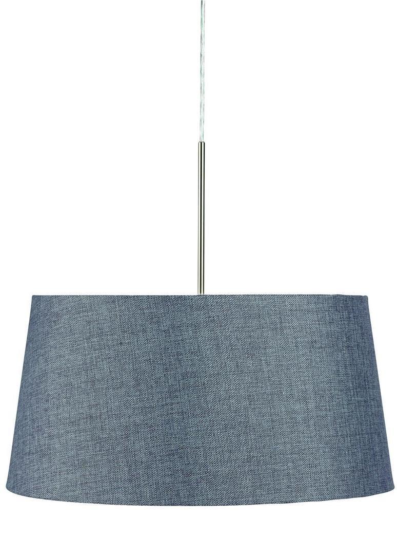 SVEDALA Hanging 1L Gray