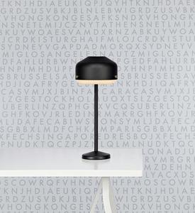 TOL Table 1L Black small 0