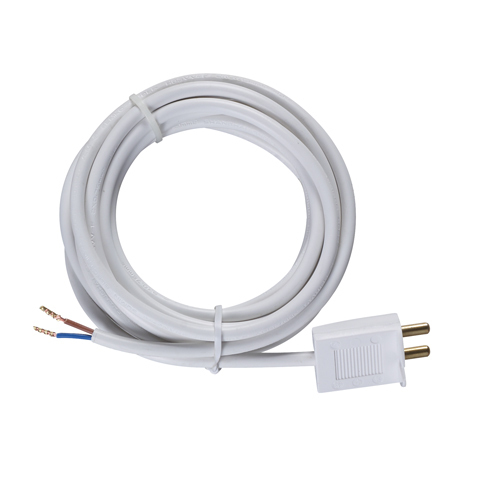 TRACK 3m cable with Class 2 plug