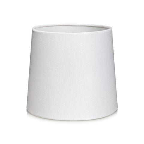 TREND Lampshade 17 White