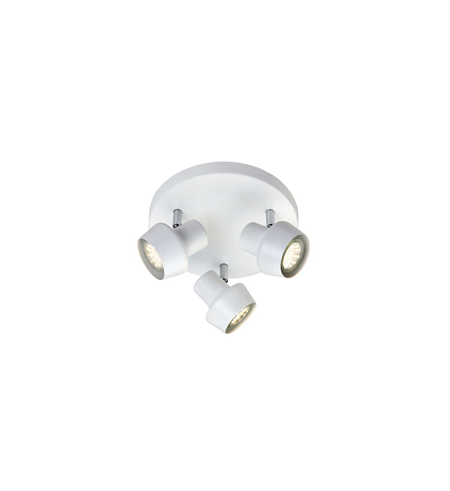 URN Ceiling Ceiling 3L White