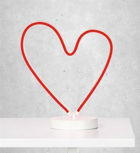 Decorative lamp SERDUCHO for lovers small 1