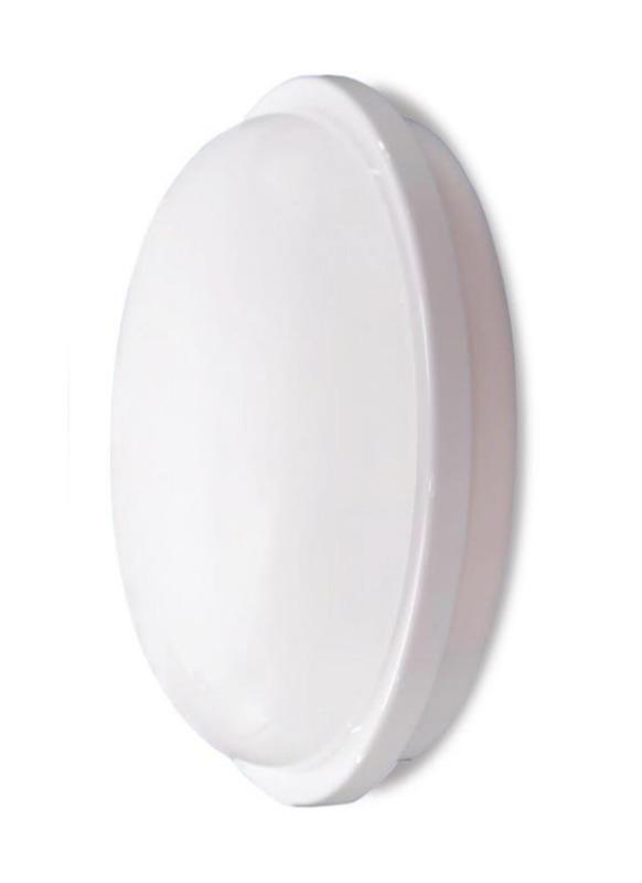 Plafond Bellatrix LED 4000K IP65 white