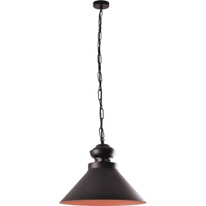 Lampa Bułgaria Wisząca 2