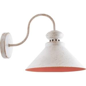 Lampa Kinkiet Charlie 2