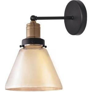 Lampa Grenada Wisząca 2