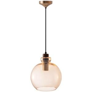 Lampa Hiszpania Wisząca 2