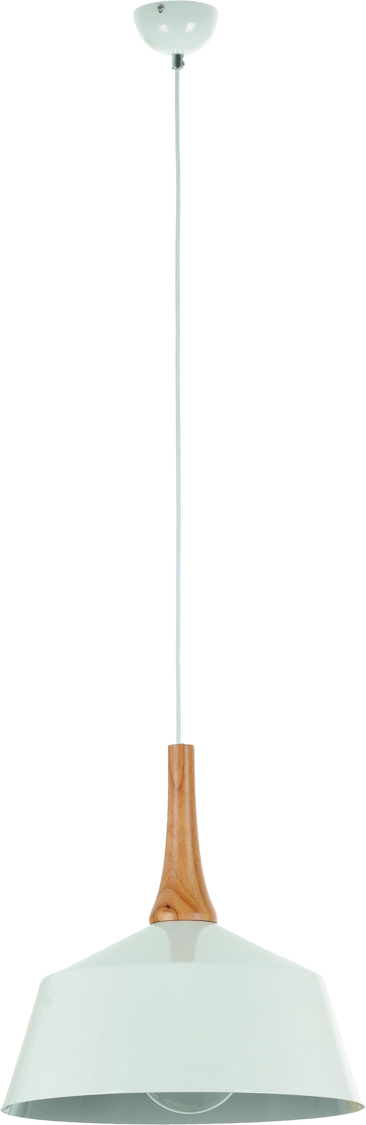 Hanging lamp in Scandinavian style Reja