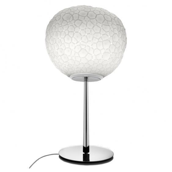 Table lamp Artemide METEORITE 15