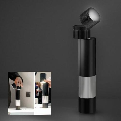 Artemide OBJECTIVE table lamp