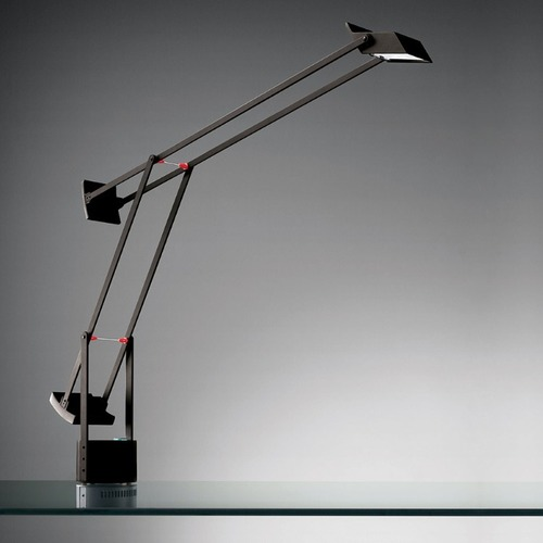 Desk lamp Artemide TIZIO LED black