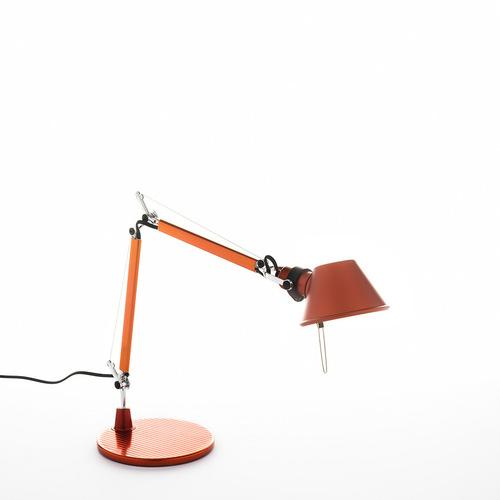 Artemide Tolomeo Micro A011860 desk lamp