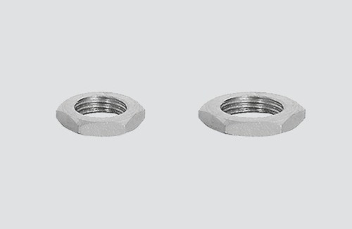 Cap for S-9009 / M10, STUCCHI busbars