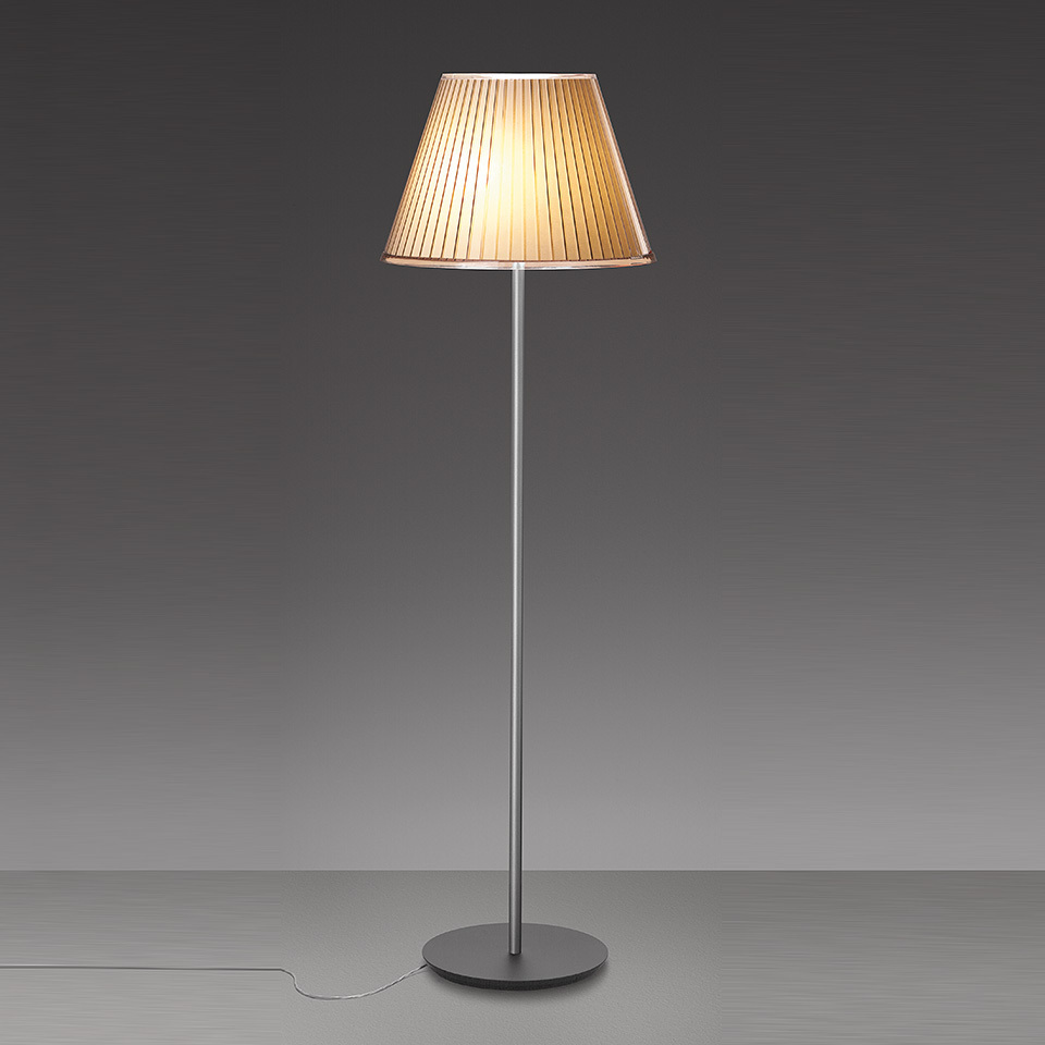 Floor lamp Artemide CHOOSE Mega