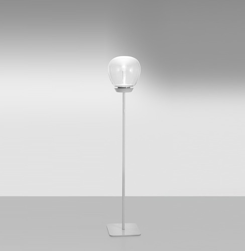 Floor lamp Artemide EMPATIA 26