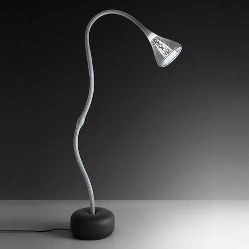 Floor lamp Artemide PIPE LED