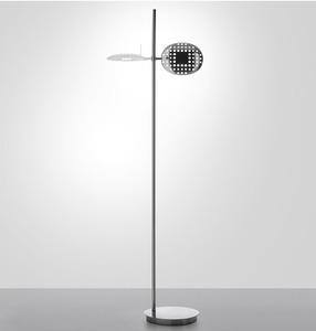Floor lamp Artemide REALL Led small 0