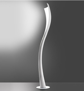 Floor lamp Artemide SOLIUM LED small 0