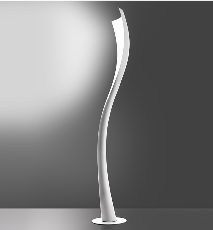 Floor lamp Artemide SOLIUM LED