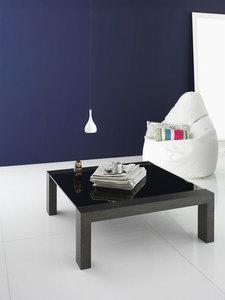 Hanging lamp FABBIAN Bijou BLACK D75A0102 (SMALL - 7.8cm) small 2