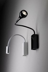 Hanging lamp FABBIAN Bijou BLACK D75A0102 (SMALL - 7.8cm) small 4