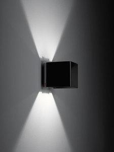 Hanging lamp FABBIAN Bijou BLACK D75A0102 (SMALL - 7.8cm) small 8