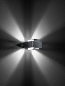 Hanging lamp FABBIAN Bijou BLACK D75A0102 (SMALL - 7.8cm) small 9