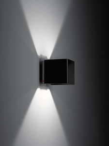 Hanging lamp FABBIAN Bijou BLACK D75A0502 (LARGE - 16cm) small 8