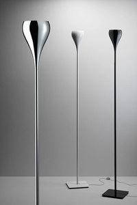 Hanging lamp FABBIAN Bijou BLACK D75A0502 (LARGE - 16cm) small 12