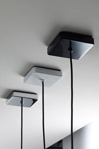 Floor lamp FABBIAN Bijou CHROME D75C0115 small 11