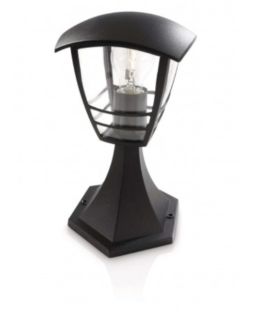 A mini garden lantern, the CREEK 15382/30/16
