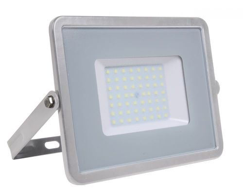 SMD 50W SPARKLE Slim SAMSUNG Chip LED floodlight