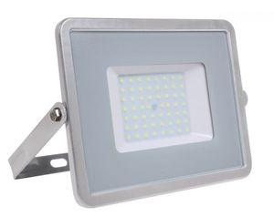 Naświetlacz LED SMD 50W Slim SAMSUNG Chip
