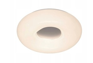 Aruba ceiling white IP 44 small 1