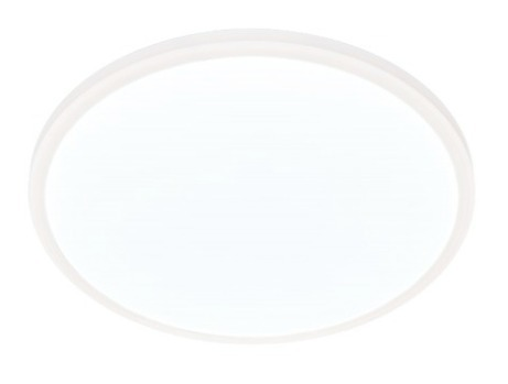 Arctic white ceiling IP54
