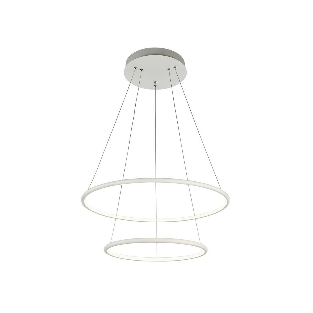Hanging lamp Maytoni Nola MOD877PL-L62W