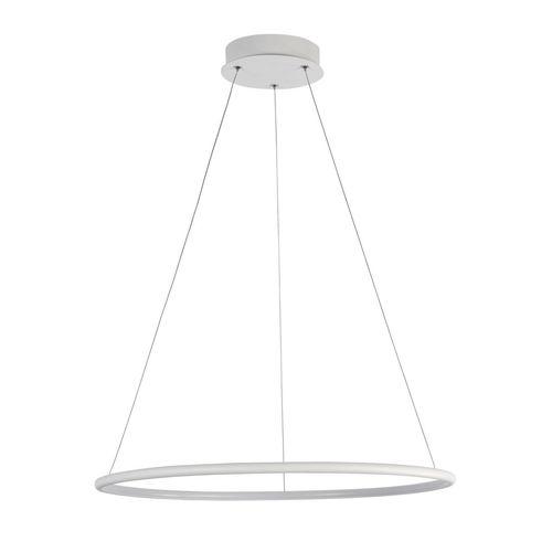 Hanging lamp Maytoni Nola MOD877PL-L36W