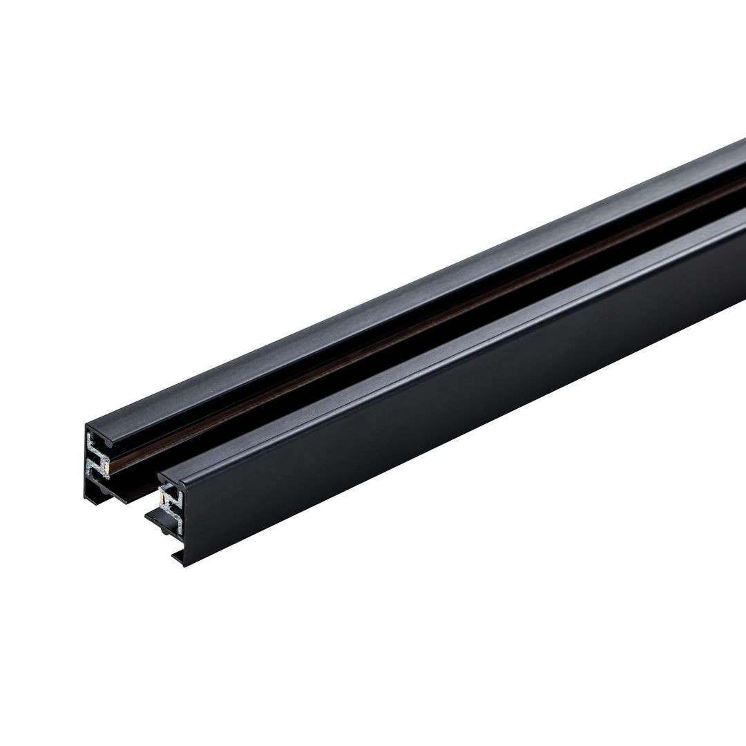 Accessory for busbars! Maytoni Track TRX001-111B