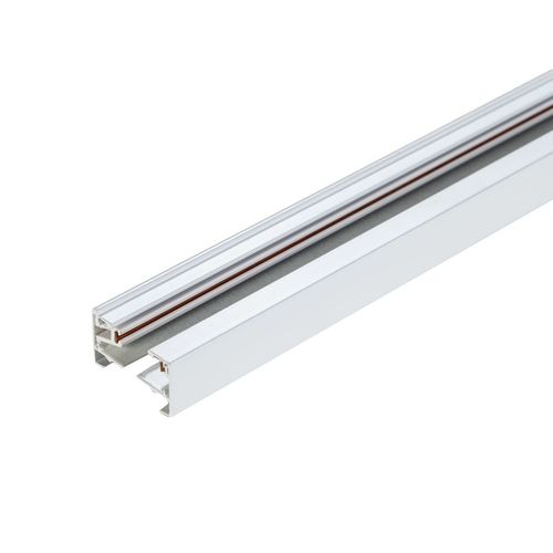 Accessory for busbars! Maytoni Track TRX001-112W