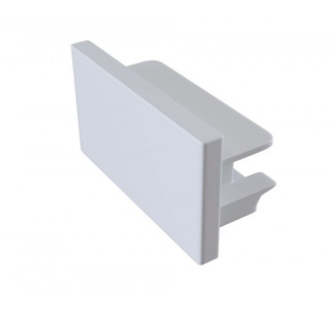 End cap for Maytoni TRA001EC-11W 1F busbars