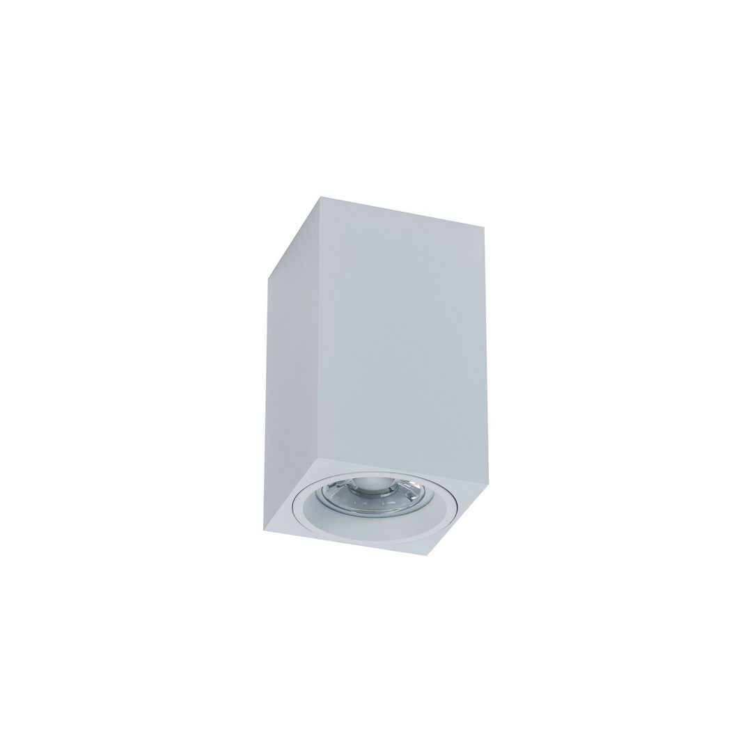 Plafond Maytoni Alfa C011CL-01W